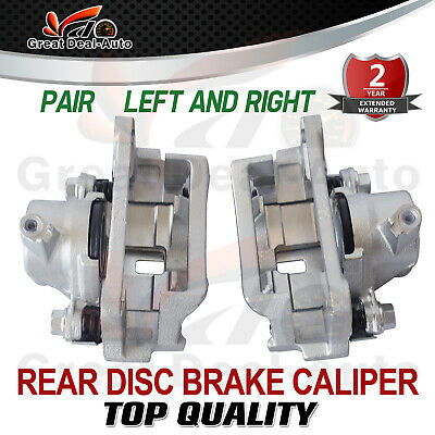 Starter Motor For TOYOTA Landcruiser HZJ70 75 78 79 80 PZJ70 75 1HD-T 1HZ 1PZ