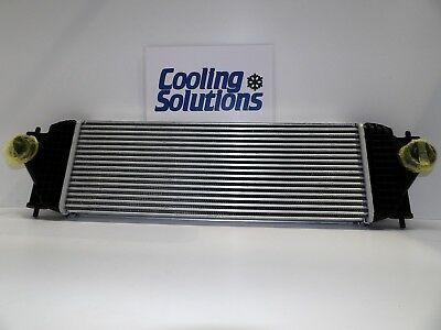 Suzuki Grand Vitara 1.9 Ddis 2005 On  Intercooler New - 2 Year Warranty