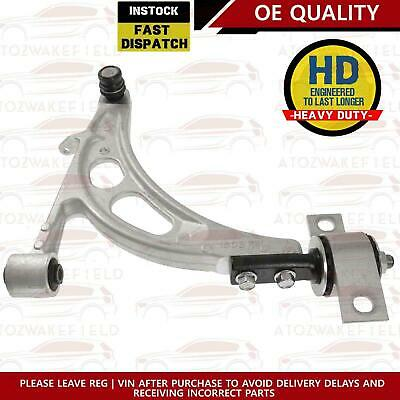 For Subaru Impreza Wrx Sti Awd Front Lower Right Suspension Wishbone Control Arm