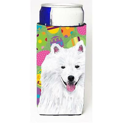 American Eskimo Easter Eggtravaganza Michelob Ultra s For Slim Cans 12 oz.