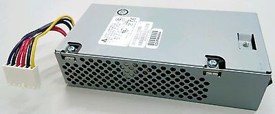 Cisco PWR-184X-AC 341-0182 50W Power Supply Netzteil DPSN-50EB f. 1841 1810 1801
