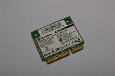 DRIVERS FOR ASUS EEE PC 1001PX NE785H/GE112H WLAN