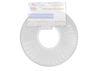 Babies Shampoo Eye Shield 30Cm Diameter