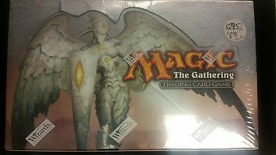 MTG Magic the Gathering Mirrodin 15 Card Booster Pack