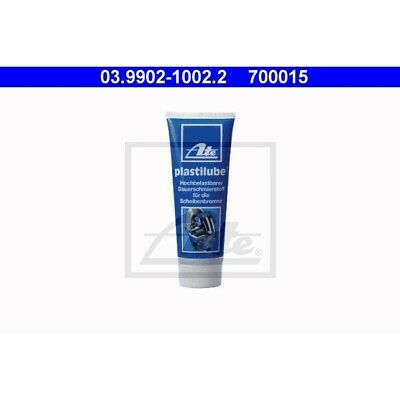 ATE 03990210022 Plastilube Hochtemperatur Fett Anti Quietsch Paste 75 ml 700015