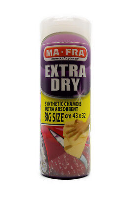 Panno Extra Dry Ma-Fra