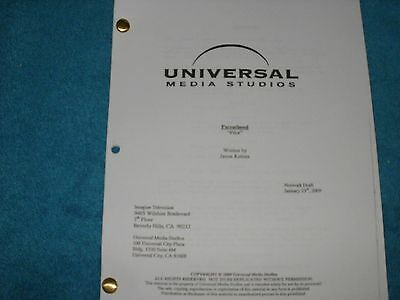 Parenthood Tv Pilot Script Lauren Graham Peter Krause Bonnie Bedelia Mae Whitman
