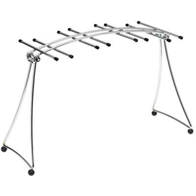 Cuisinox DRYSTAND Foldable Drying Stand flor Stemware