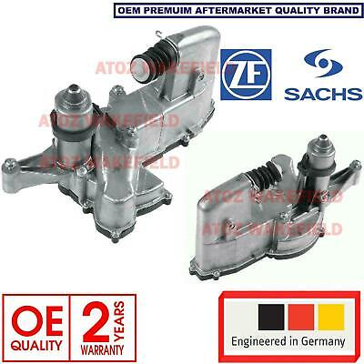 For Citroen C2 C3 Ds3 Nemo 207 208 1007 Bipper Clutch Actuator Slave Cylinder