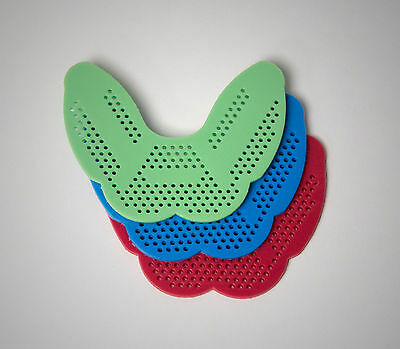 SISU JUNIOR MOUTH GUARD  - Set of 1 - ALL SPORTS