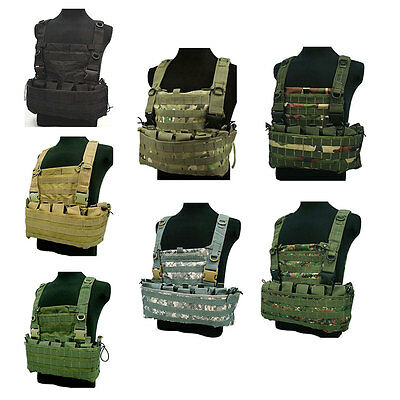 UK Tactical Military Bulletproof Armour Plate Stab Proof Anti Ballistic Vest War