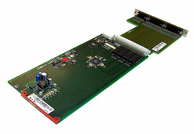 Axon GPI16 Universal GPI card for Synapse Frame with BPL06 IO Card