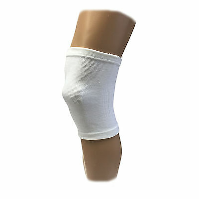 Medisure Professional Quality Knitted Elasticated Compression Knee Joint Support