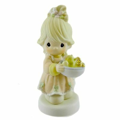 Precious Moments 115917 You're Pear-fectly Sweet~BRAND NEW IN BOX~RETIRED*