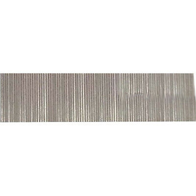 """Porter Cable PPN23063 23 Gauge 5/8"""" Pin Nails  (Pack of 2,000)"""