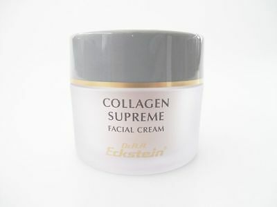Dr.R.A.Eckstein 50 ml Collagen Supreme Facial Cream