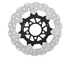 RMS front brake disc kymco downtown 125-300 front