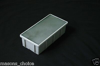 """4""""x8"""" Paver Light-low voltage- by Kerr Lighting"""