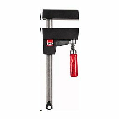 "Bessey UK3.024 3.125"" x 24"" UniKlamp Case Clamp"