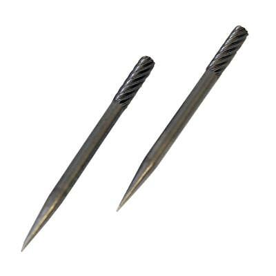 Malco RP2 Replacement Divider Points - Pair