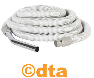 Hose 10 m For Hills Ducted Vacuum Cleaner  Genuine Quality