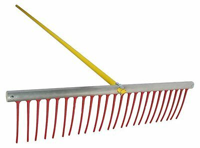 Jenlis Inc Lake Weed Pond and Grass Water Rake 15145AT4 Gardening Removal Tool