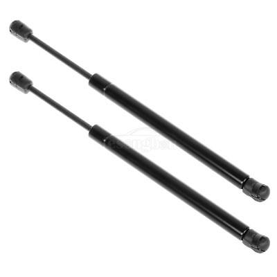For 06-12 Kia Sedona Front Hood Lift Support Shock Strut Rod Replacement Set