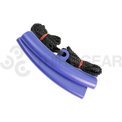 2 Piece Rim Protectors for use with Tyre levers Motorcycle Motorbike