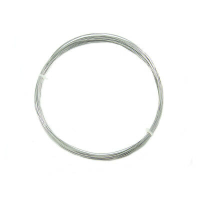 Stainless Steel Safety Lock Wire - 30 metres