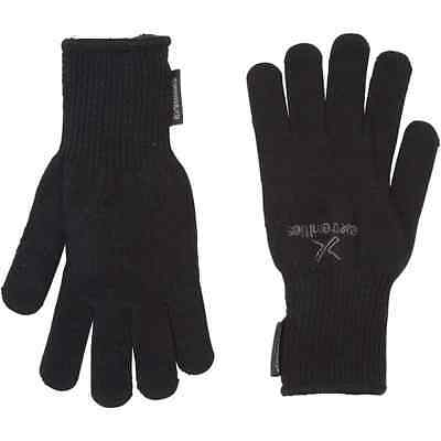 Extremities Thinny Glove Lightweight Thermal Liner