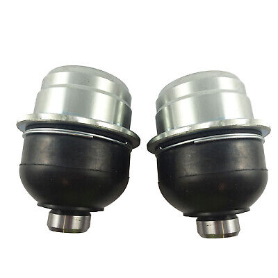 Ford Falcon Front Upper Ball Joints Kit AU BA BF Fairlane Fairmont BA3263-A Pair