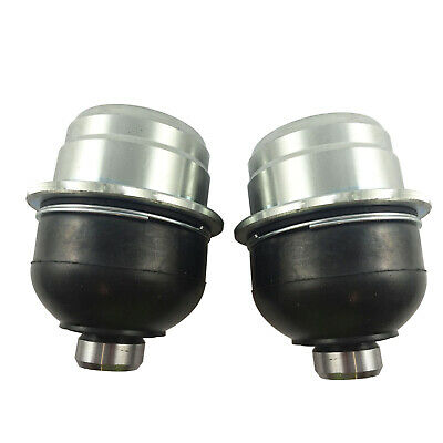 Front Upper Ball Joints Kit Ford Falcon AU BA BF Fairlane Fairmont BA3263-A Pair