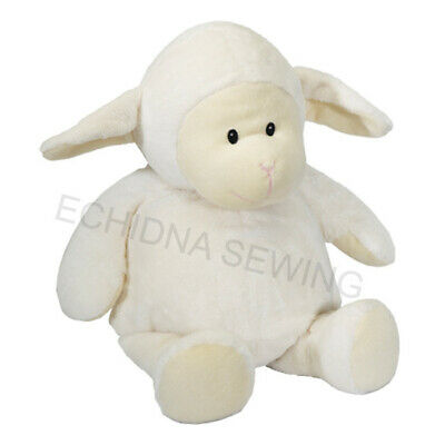 Embroider Buddy - Lambton Lamb 16 Inch