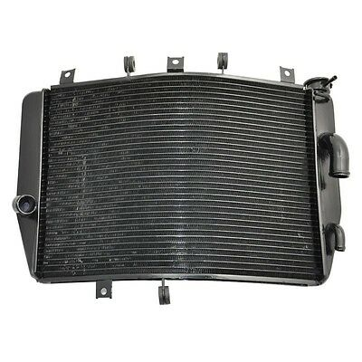 For Kawasaki ZX10R 2006 2007 ZX-10R 06 07 Replacement Cooling Radiator