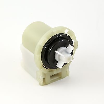 NEW Drain Pump for KENMORE WHIRLPOOL P/N 8540024 W10130913 W10117829
