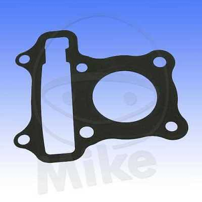 Athena Cylinder Head Rocker Cover Gasket 50C QMB 139 3,80 2,05 AGM GMX 550 50 S