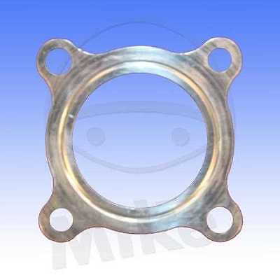 Athena Cylinder Head Rocker Cover Gasket China Scooter YY50QT-6E 50 2T Agility
