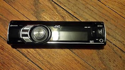 Jvc Kd-R801 Faceplate Only