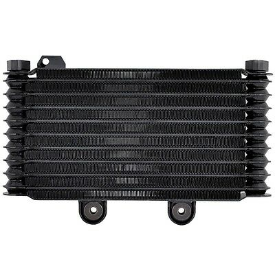 For Suzuki Bandit GSF600 1995 1996 1997 1998 1999 Replacement Oil Cooler