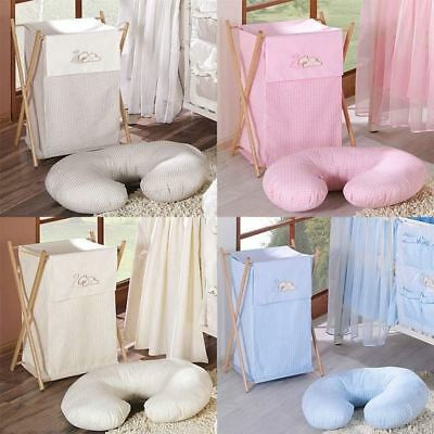 C Shape Breast Feeding Pillow Pregnancy / Matern​ity Baby Nursing Support Check