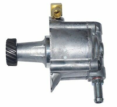 OIL PUMP ASSEMBLY FOR SPORTSTER models 1991/Later Replaces HD# 26204-91A