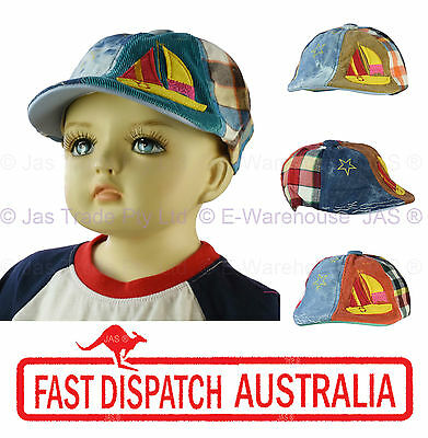 98c903922f9 Kids Toddler Page Boy WEDDING DRIVING IVY GOLF FLAT NEWSBOY Pageboy  Colorful HAT
