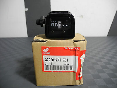 Trip odometer Trip counter Honda CRF450X BJ. 05-14 New