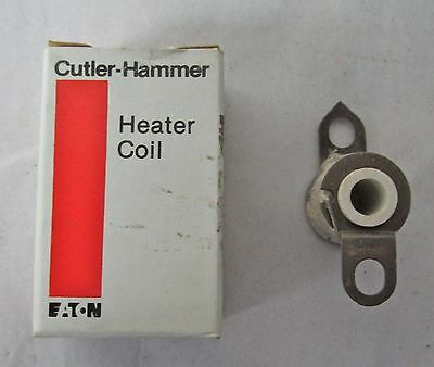Cutler Hammer - H1117 Heater Element (New)