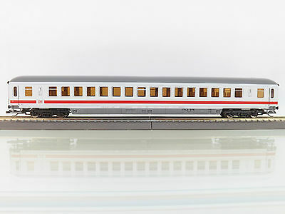 TILLIG 16101 TT coaches 1. Class Apmz 121.0 the DB AG Epoch V