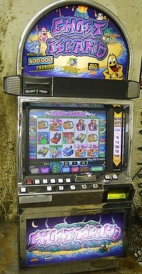 Gambling industry recession proof