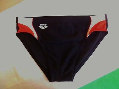 "MAILLOT DE BAIN "" ARENA ""    Taille: 14/16 ans"