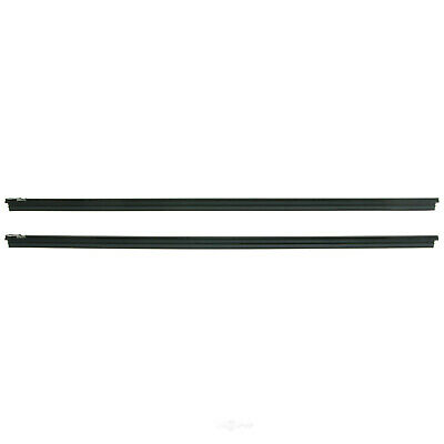 Windshield Wiper Blade Refill-Narrow Series Refills Rear/Front ANCO N-14R