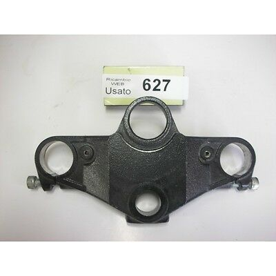 Piastra forcelle superiore per Yamaha TZR 50cc cod. 5WXF34351098