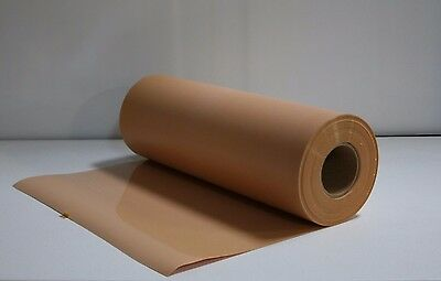 "Stahls' Clearance Flock - Cuttable Heat Transfer - Beige - 20"" x 27 Yards"